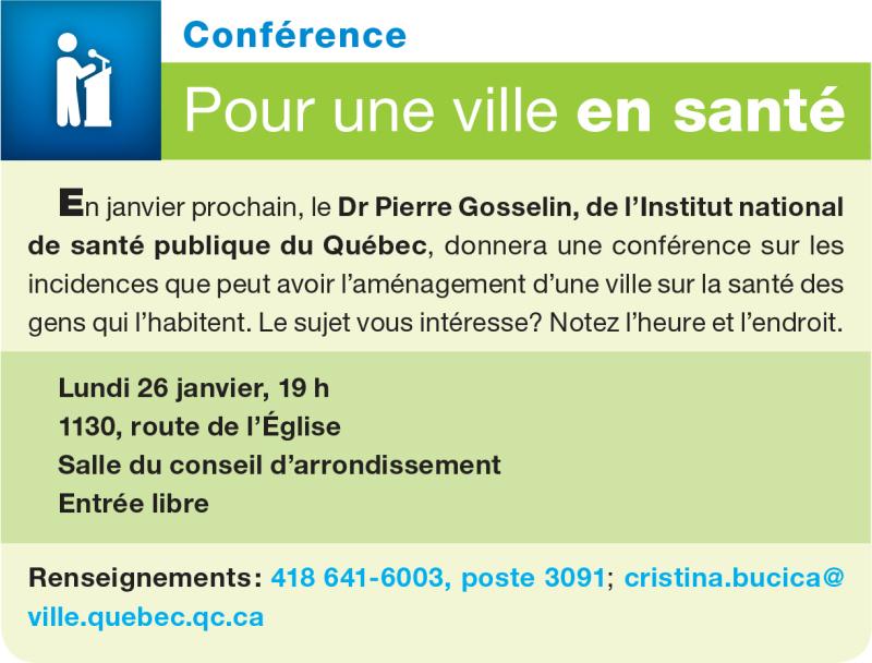 Gosselin capsule_conference