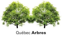 logo-quebec-arbres