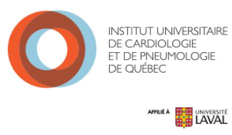 institut-universitaire-de-cardiologie