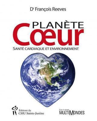 planete-coeur-reeves