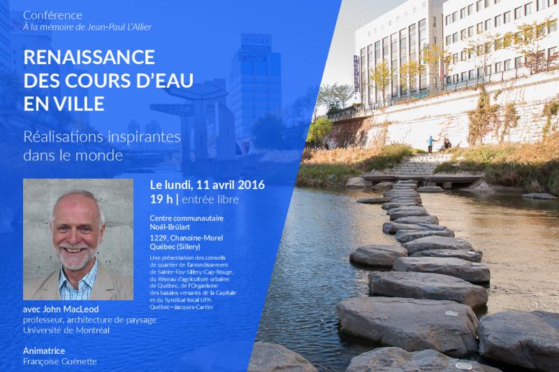 conference-renaissance-des-cours-eau-en-ville