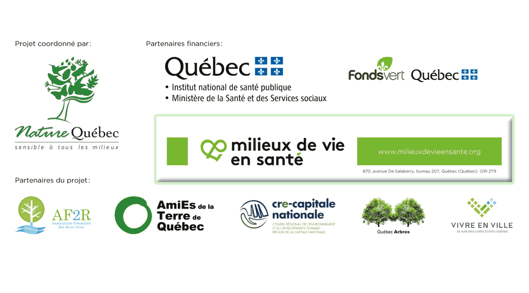 logos-milieux-de-vie-en-tete